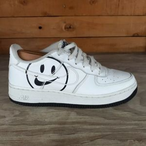 Nike Air Force 1 Have a Nike Day sz 6y